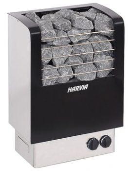 Электропечь HARVIA Classic Electro