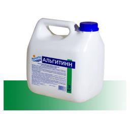 Альгитин 3л