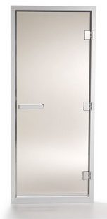 Дверь для турецкой баниTYLO 60G