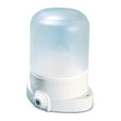 Светильник для финской сауны Lindner