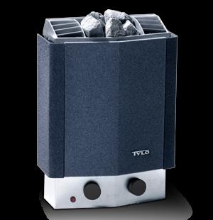 Электропечь TYLO Compact