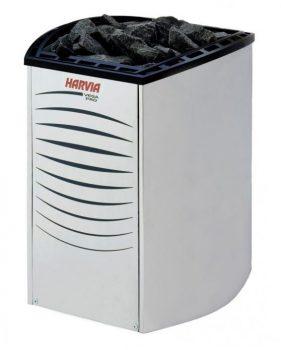 Электропечь HARVIA Vega Pro