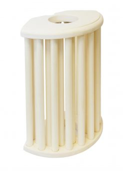 Абажур для светильника в баню