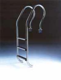 Лестница для бассейна Mixto