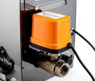 Дренажный клапан Steamtec TOLO ULTIMATE AIO