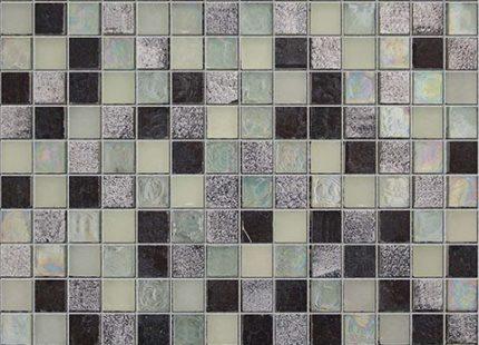 Мозаика ARC-2
